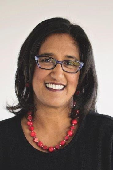 Dr Malini Devadas